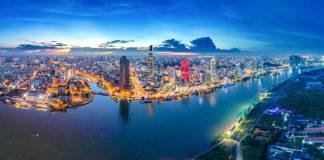 Hanoi to Ho Chi Minh