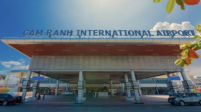 Nha Trang to Hoi An Airport