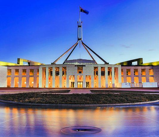 Albury to Canberra